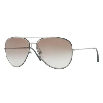 Burberry BE3062 Sunglasses