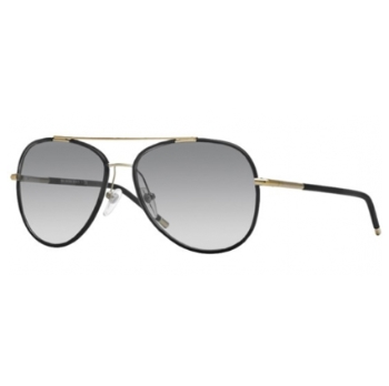 Burberry BE3078J Sunglasses