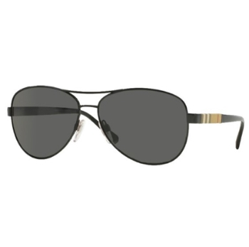 Burberry BE3080 Sunglasses
