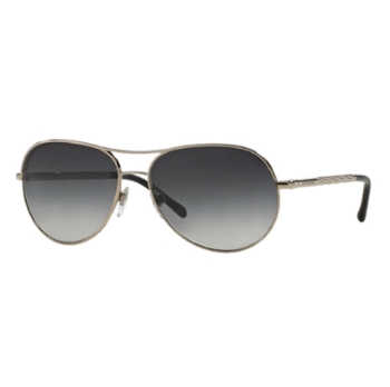 Burberry BE3082 Sunglasses