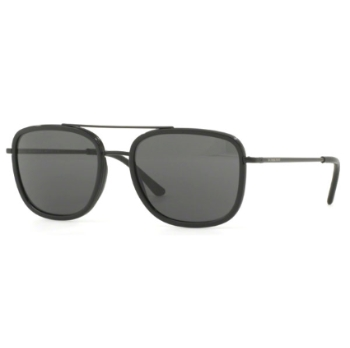 Burberry BE3085Q Sunglasses