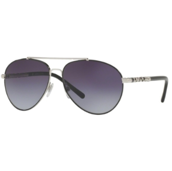 Burberry BE3089 Sunglasses