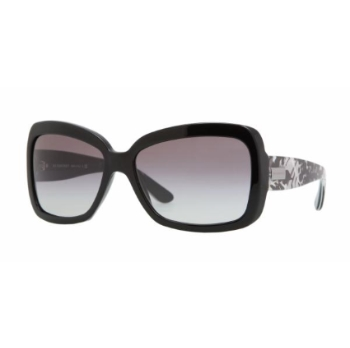 Burberry BE4074M Sunglasses