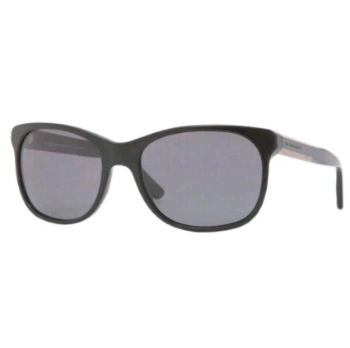 Burberry BE4123 Sunglasses