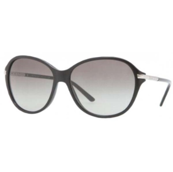 Burberry BE4124 Sunglasses