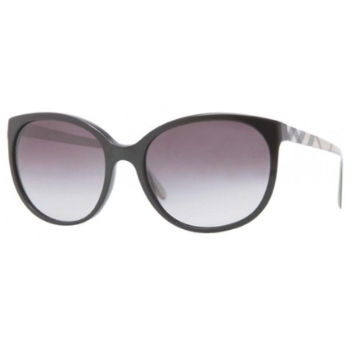 Burberry BE4146 Sunglasses