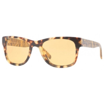 Burberry BE4149 Sunglasses