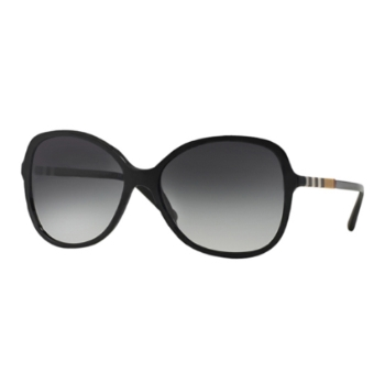 Burberry BE4197 Sunglasses