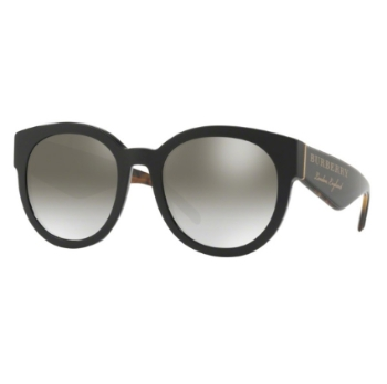 Burberry BE4260 Sunglasses