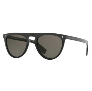 Burberry BE4281 Sunglasses