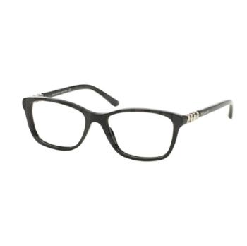 44a40acbbf Bvlgari BV 4097B Eyeglasses