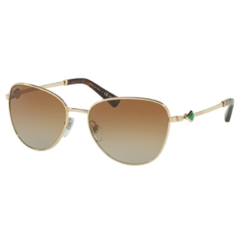 Bvlgari BV 6097KB Sunglasses