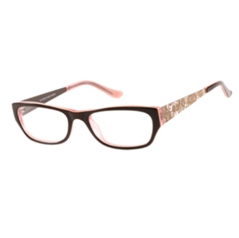 Candies C CAITLIN Eyeglasses