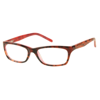 Candies C OPALINE Eyeglasses