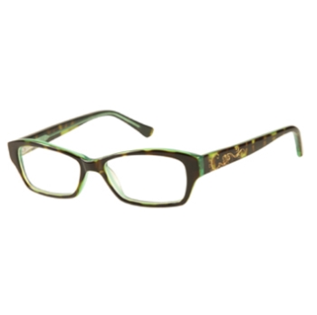 Candies C SHAWNA Eyeglasses