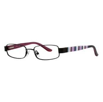 Candies C SIA Eyeglasses