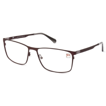 C-Zone XL5502 Eyeglasses