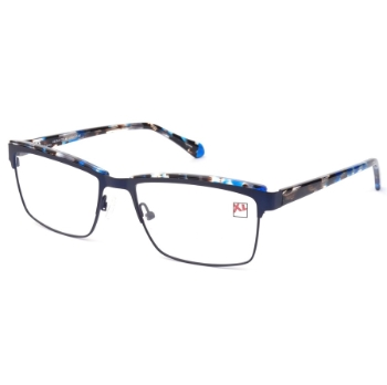 C-Zone XL5505 Eyeglasses