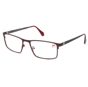 C-Zone XL6502 Eyeglasses