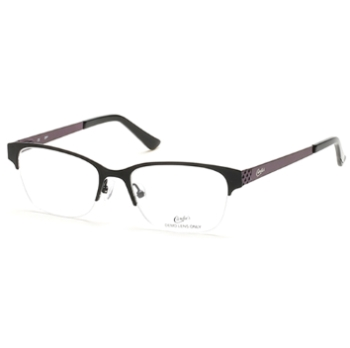 Candies CA0106 Eyeglasses