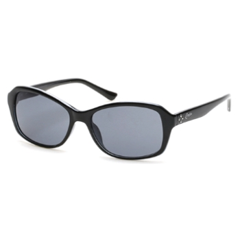 Candies CA1000 Sunglasses