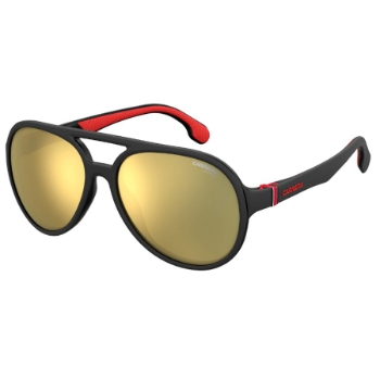 Carrera CARRERA 5051/S Sunglasses