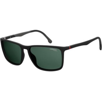 Carrera CARRERA 8031/S Sunglasses
