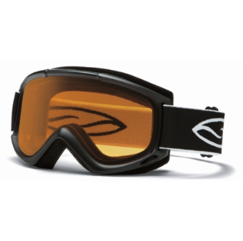 Smith Optics Cascade Classic Goggles