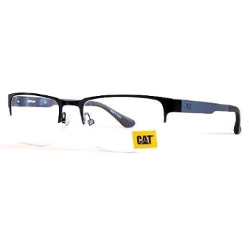 Caterpillar J05 Eyeglasses