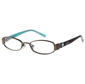 Candies C BEAU Eyeglasses