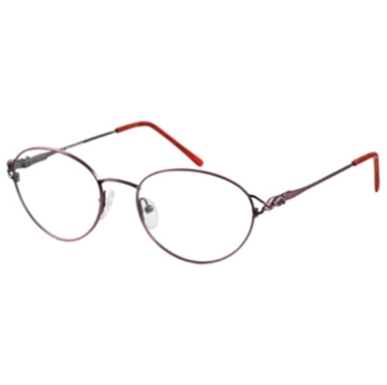 Catherine Deneuve CD 088 Eyeglasses