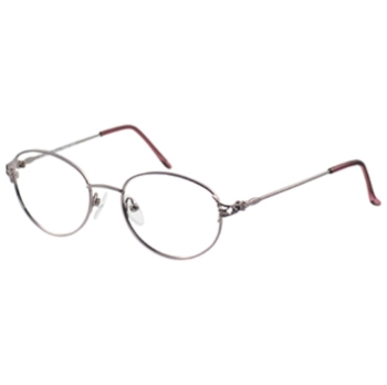 Catherine Deneuve CD 099 Eyeglasses