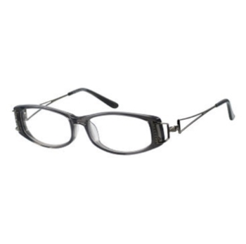 Catherine Deneuve CD-272 Eyeglasses