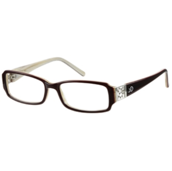 Catherine Deneuve CD-287 Eyeglasses