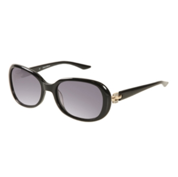 Catherine Deneuve CD-610 Sunglasses