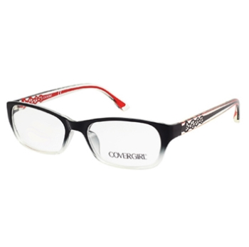 Cover Girl CG0510 Eyeglasses