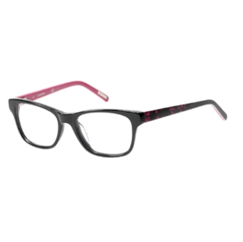 Cover Girl CG0520 Eyeglasses