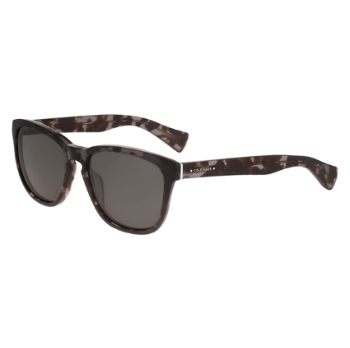 Cole Haan CH6004 Sunglasses