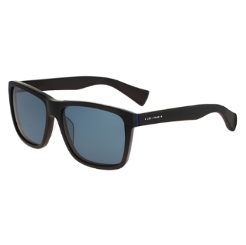 Cole Haan CH6005 Sunglasses