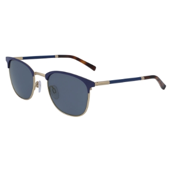 Cole Haan CH6069 Sunglasses