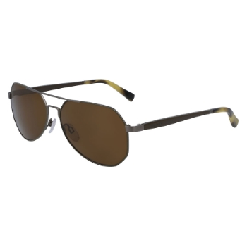 Cole Haan CH6071 Sunglasses