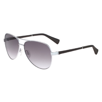 Cole Haan CH7000 Sunglasses