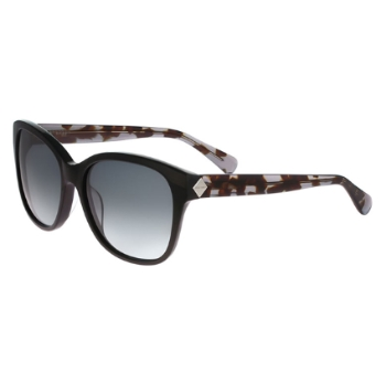 Cole Haan CH7008 Sunglasses