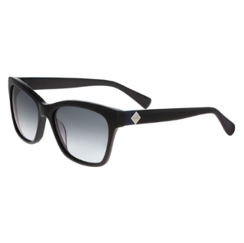 Cole Haan CH7009 Sunglasses
