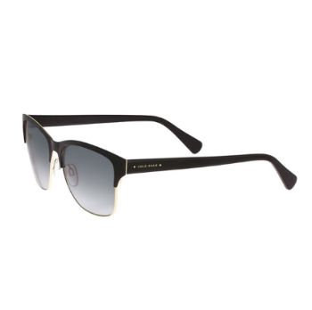 Cole Haan CH7010 Sunglasses