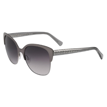Cole Haan CH7042 Sunglasses