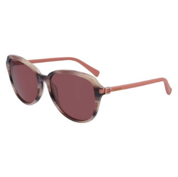 Cole Haan CH7070 Sunglasses