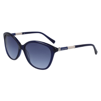 Cole Haan CH7071 Sunglasses