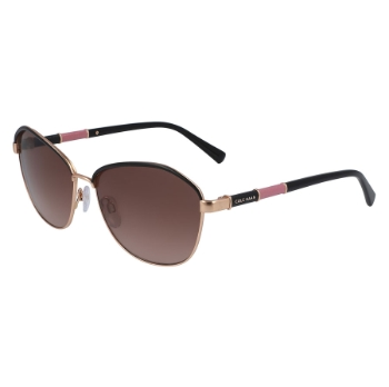 Cole Haan CH7072 Sunglasses