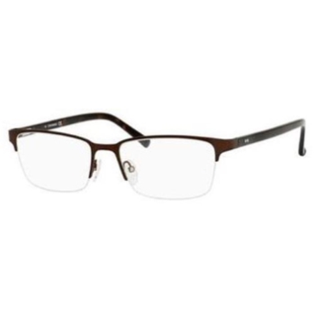 Chesterfield CHESTERFIELD 29 XL Eyeglasses